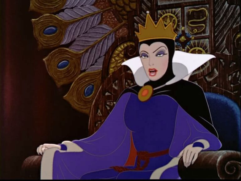 [Image: The-Evil-Queen-disney.jpg]