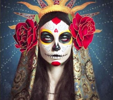 day-of-the-dead-woman-CC