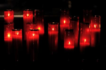 red-votives-morguefile-web
