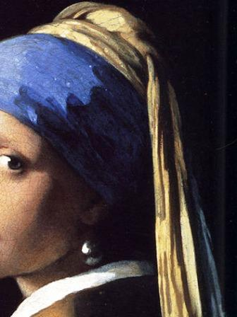 The_Girl_With_The_Pearl_Earring-cropped_1665