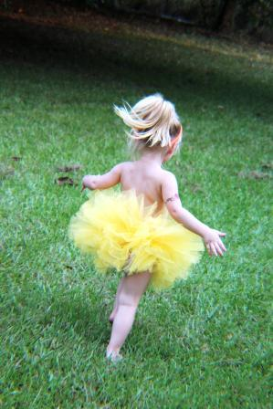 yellow-tutu-girl