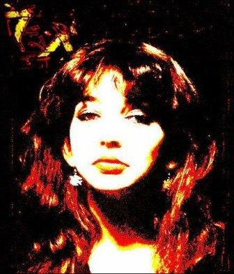 Kate_Bush_by_PhatF-ck-deviant-art