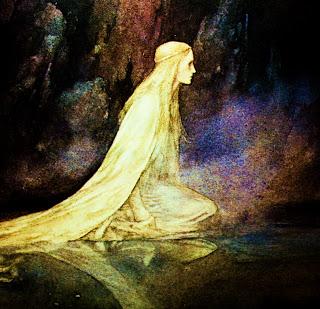 lady-of-lake-alt