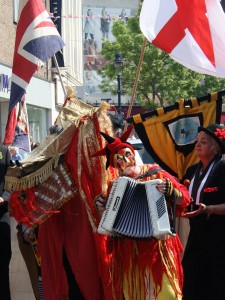 St_George's_Day_in_Gravesend,_Kent_b