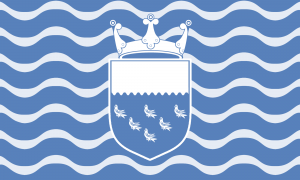 County_Flag_of_West_Sussex_(variant)