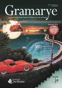 Gramarye_cover