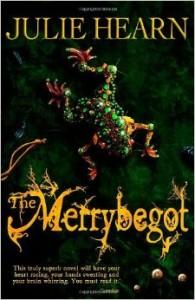 Merrybegot