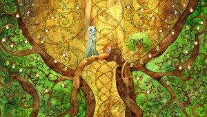 secret-of-kells-2