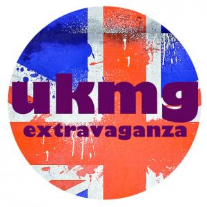 ukmg-extravaganze