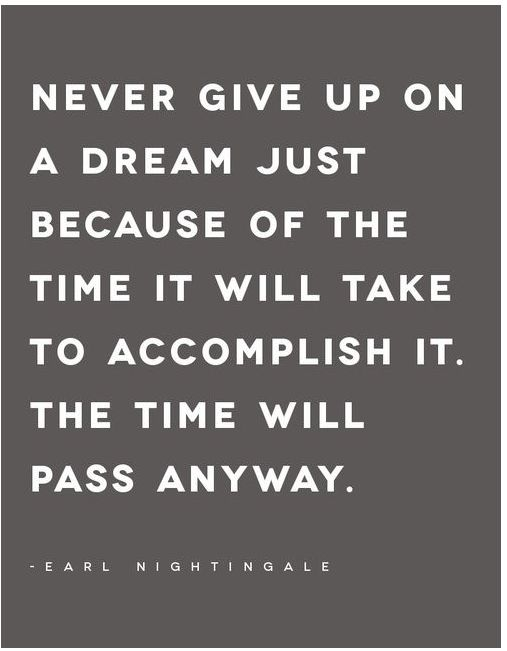 Earl_Nightingale