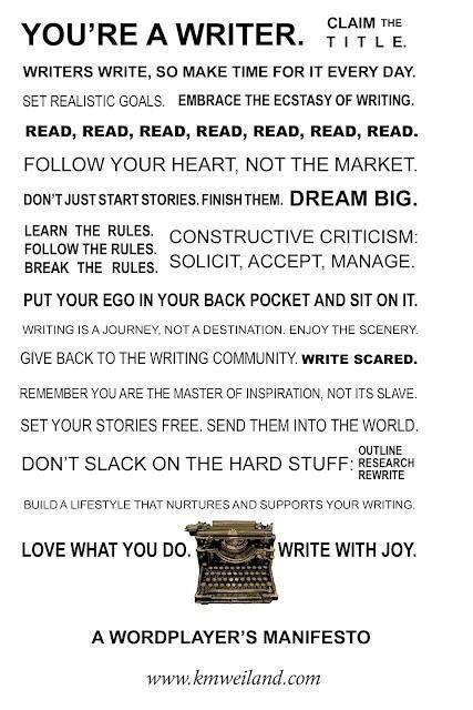 Writer's_manifesto