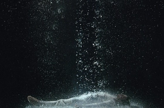 Bill-Viola-Ascension