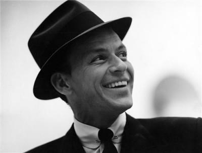 Frank_Sinatra_PD