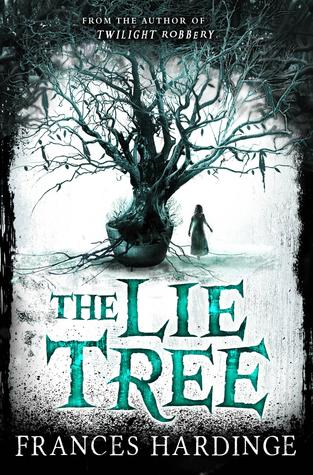 lie-tree-cover