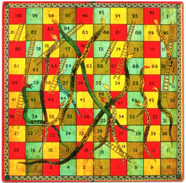 Snakes-and_ladders
