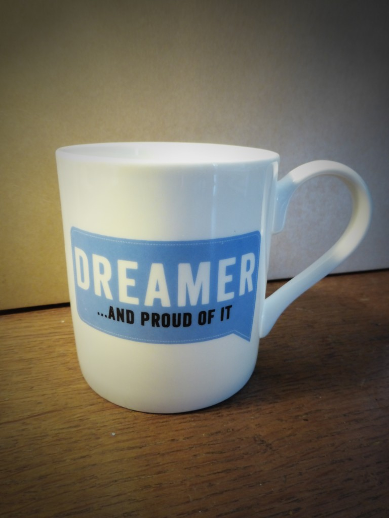 Dreamer_mug_3