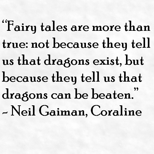 Neil-Gaiman-Fairy-tales-are-more