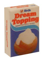 dream_topping_