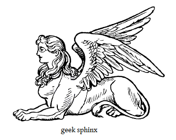 geek_sphinx_by_mage_cat-d4onhuh