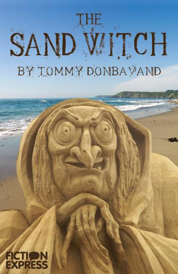 Sand-Witch31
