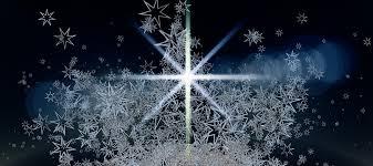 snowflakestar